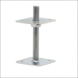 bolt post holder